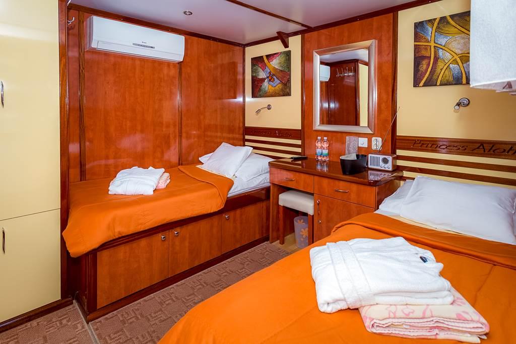 4* Adriatic Cruise – Dubrovnik - Image 5