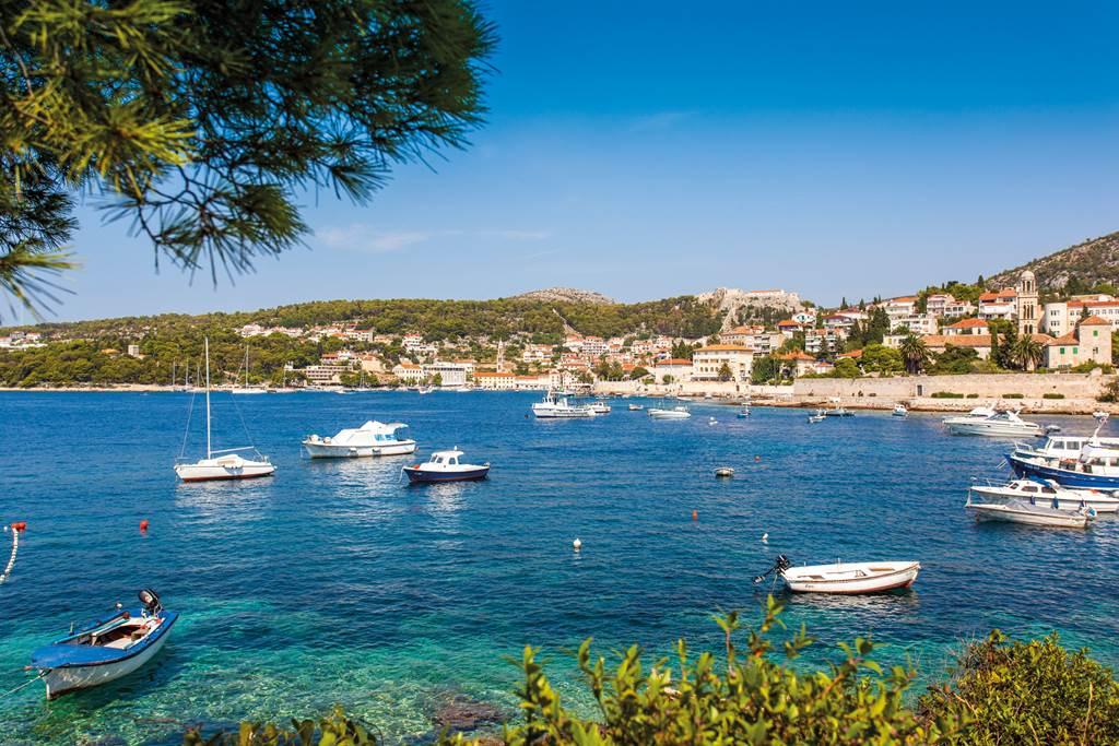 4* Adriatic Cruise – Dubrovnik - Image 8