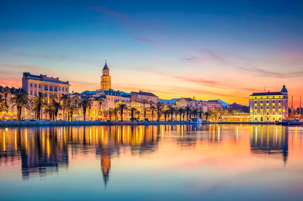 4* Adriatic Cruise – Dubrovnik - Image 9