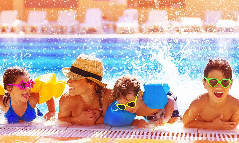 Orlando Stay & Eastern Caribbean Cruise - Image 3