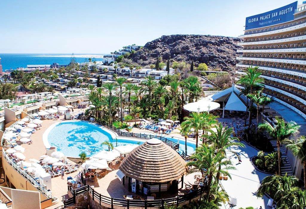 Gran Canaria Sunshine Escape - Image 1