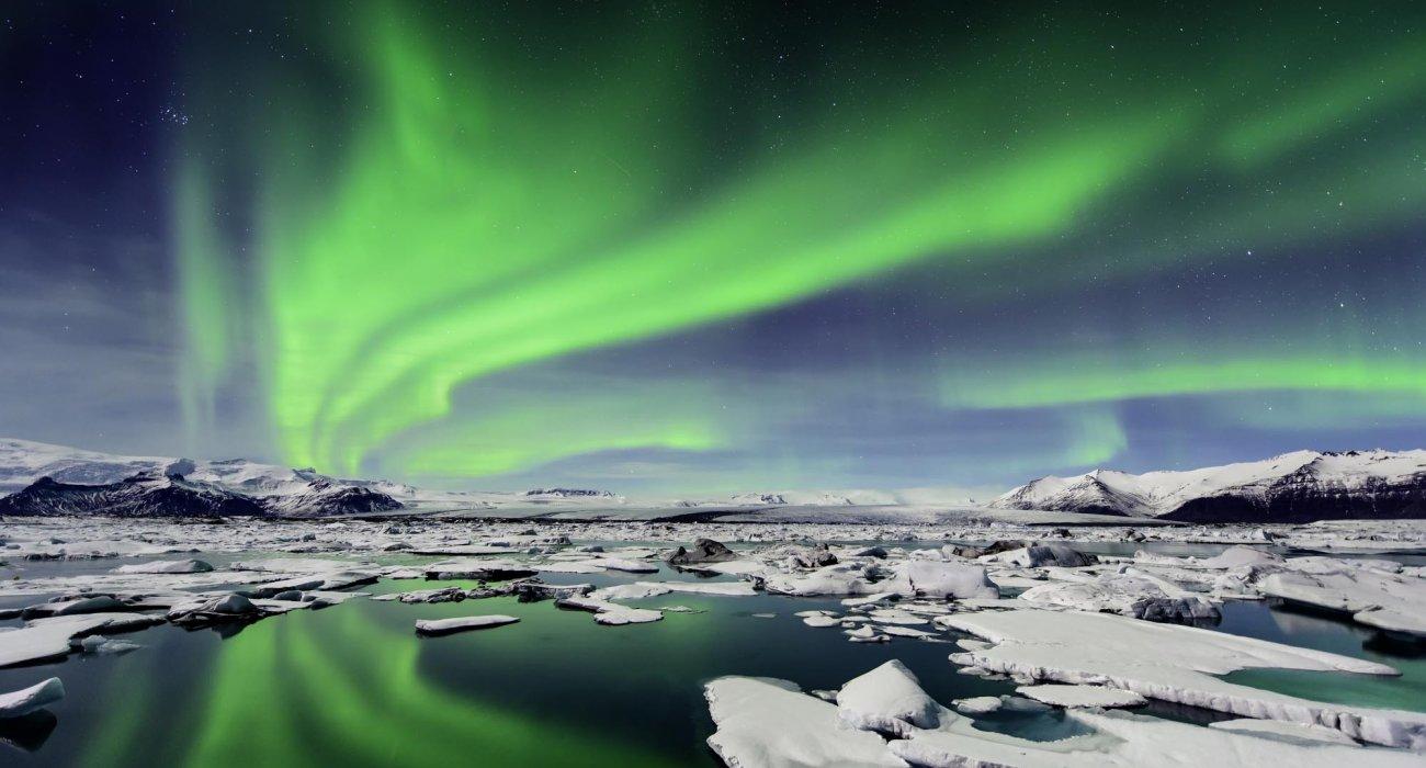 Winter 19 Iceland Citybreaks - Image 3