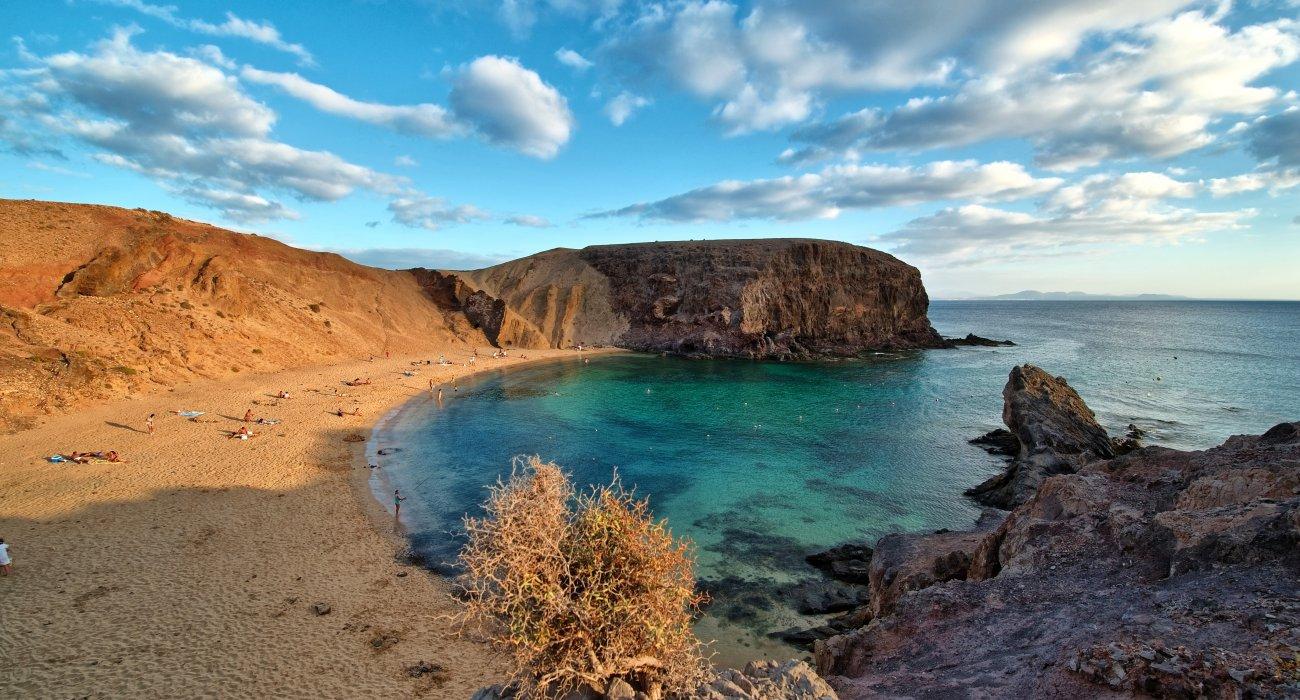 5* Lanzarote Spring Deal - Image 3