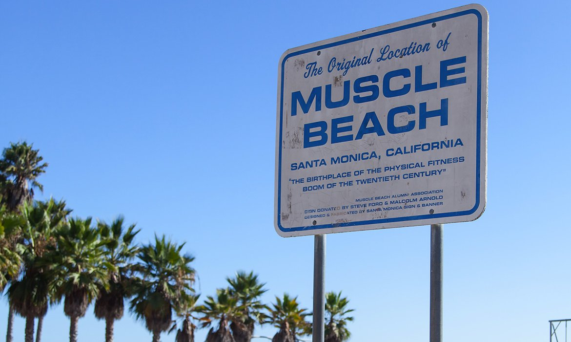 Ultimate California Stay & Mexican Riviera Cruise - Image 5