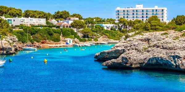 Menorca All Inclusive SUMMER SUN