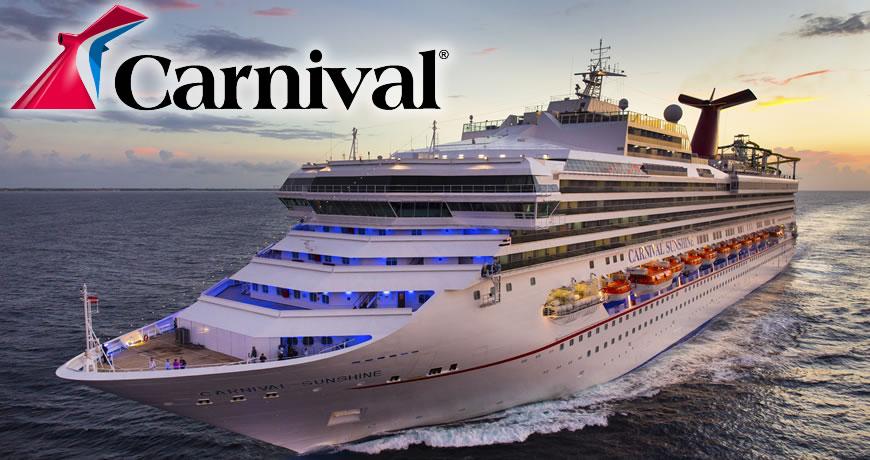 NYC, NOLA & Carnival Mexican Cruise Adventure - Image 3