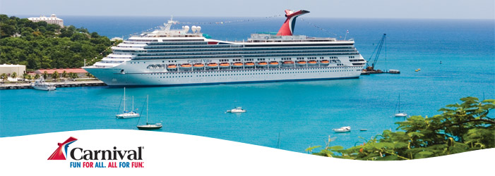 NYC, NOLA & Carnival Mexican Cruise Adventure - Image 4