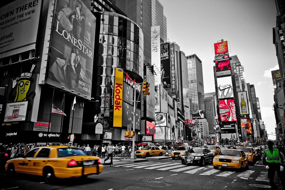 Iceland & New York Jan 2020 - Image 1