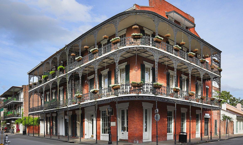 Nashville, Memphis & New Orleans - Image 5