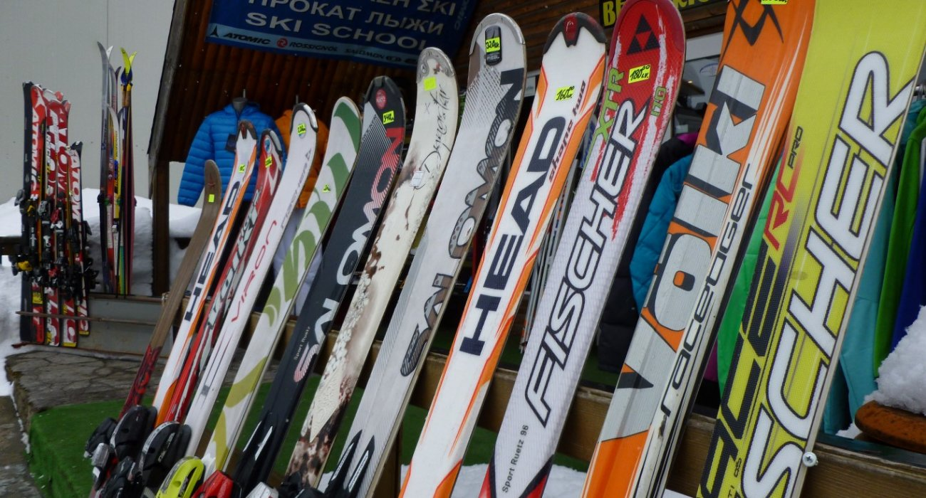 6 Night Ski Bulgaria Late Season - Image 2