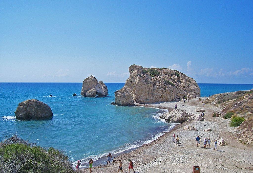 Sunny 7 Night Cyprus Getaway - Image 5