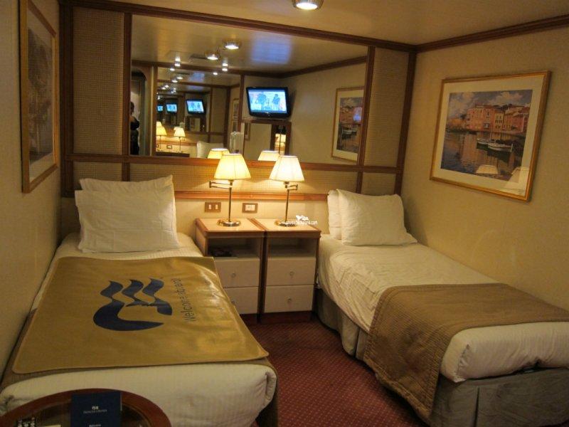 Princess Cruises Bargain Offer - Image 4
