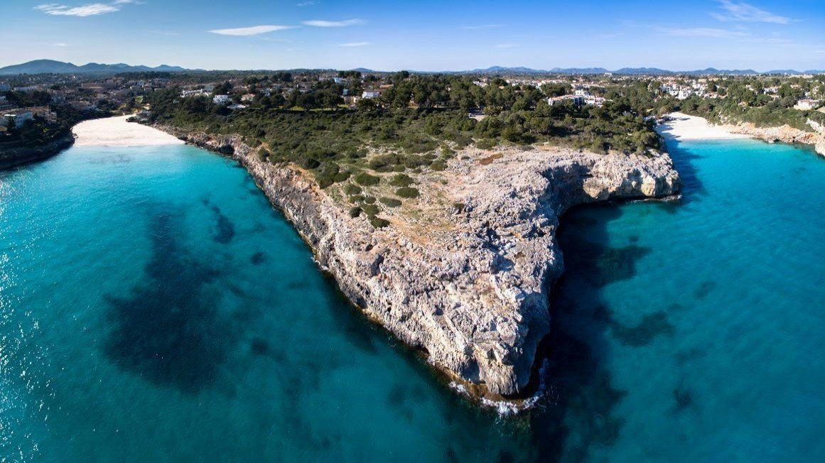 7 Night All Inclusive Majorca Offer - Image 1