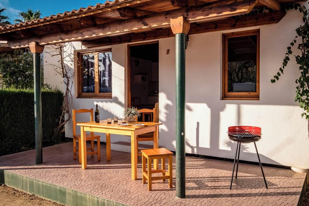 Costa Dorada Family Camping Holiday - Image 3