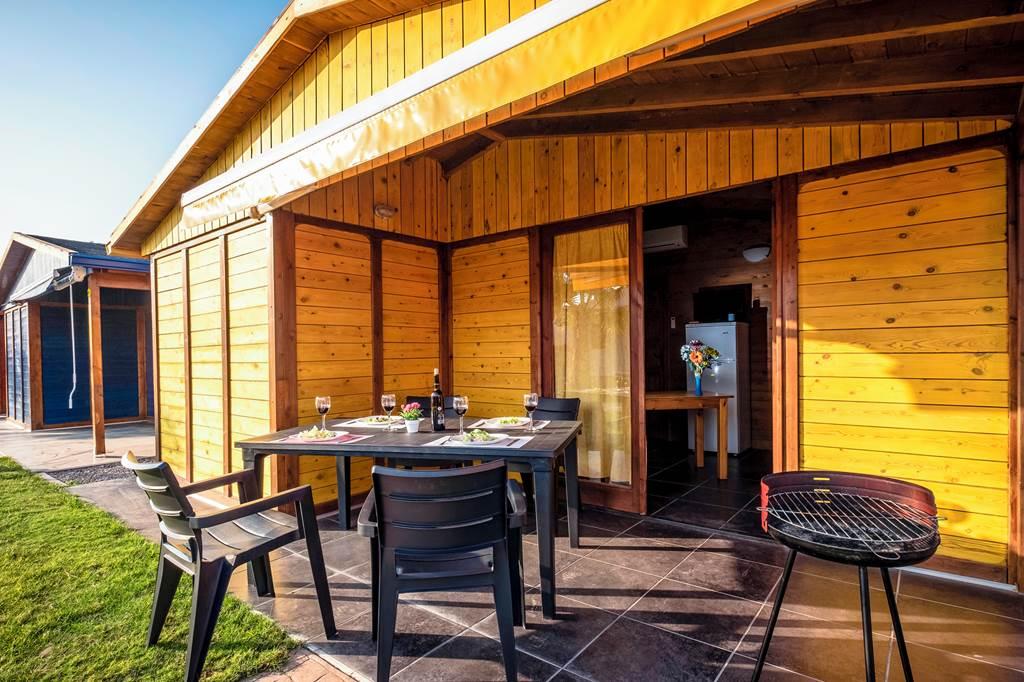 Costa Dorada Family Camping Holiday - Image 10