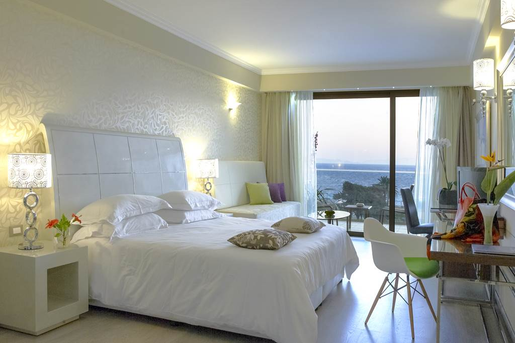 Rhodes Greece Luxury 5 STAR - Image 3