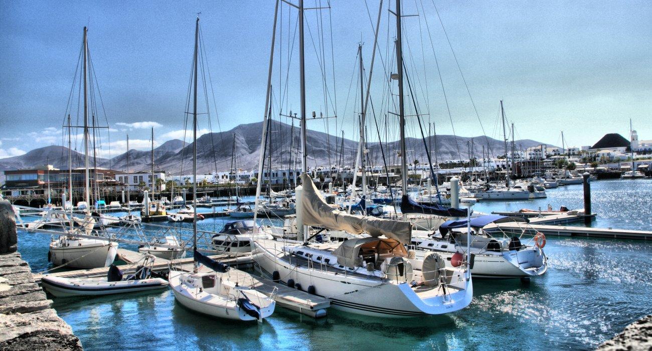 5* Lanzarote Spring Deal - Image 5