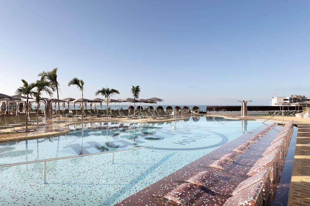 June Offers at 5* Hard Rock Tenerife - Image 10