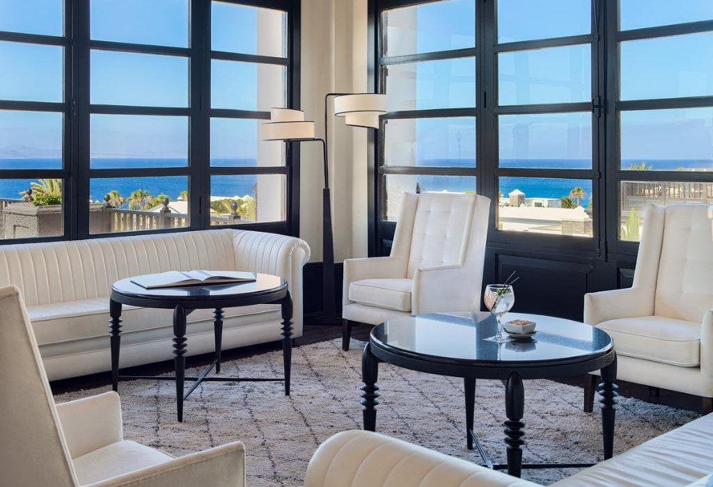 5* Luxury in Lanzarote - Image 4