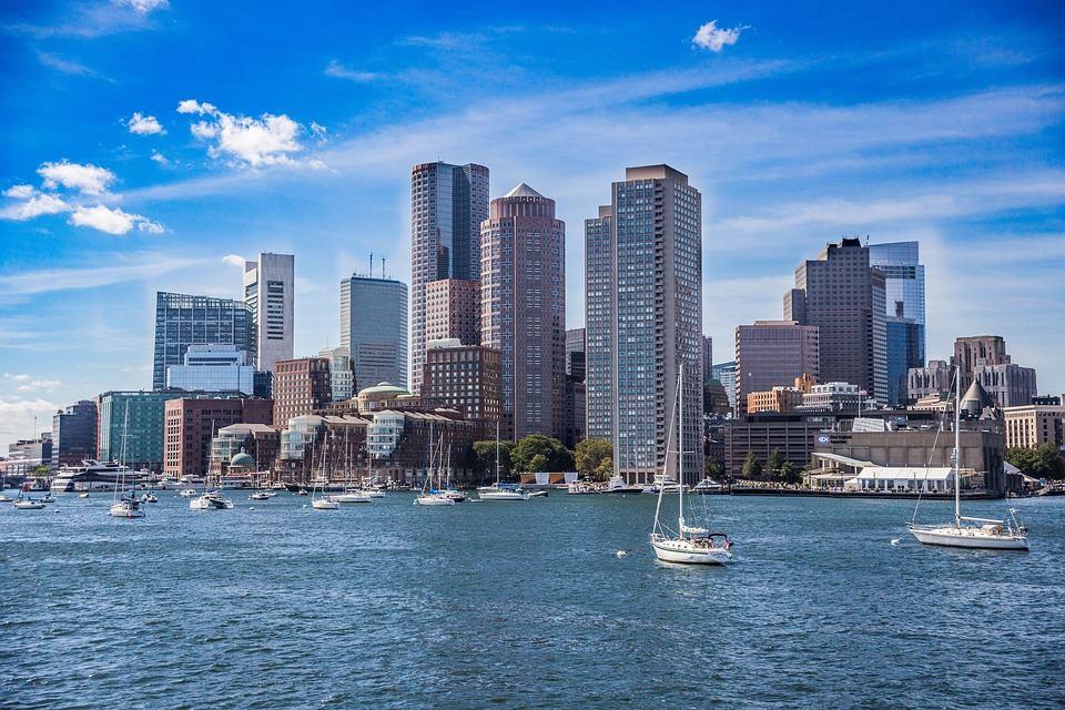 Boston & Cape Cod Summer Family Hols - Image 1