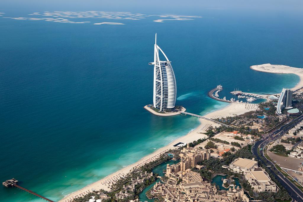 Delightful Dubai Short Break - Image 2
