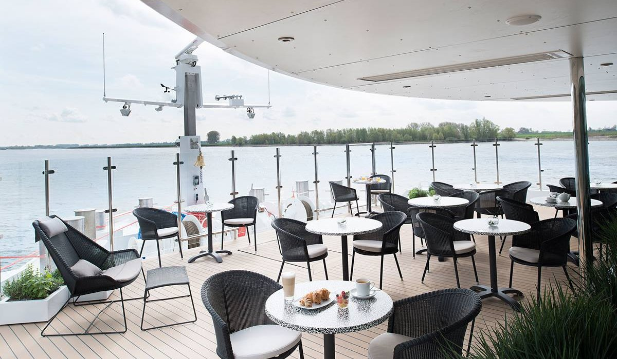Sail The Danube With Emerald Waterways - Image 7