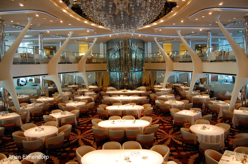 5* All Inclusive August Caribbean Cruise - Image 2