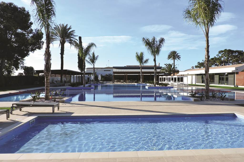 Spain Family All Inclusive Deal - Image 7