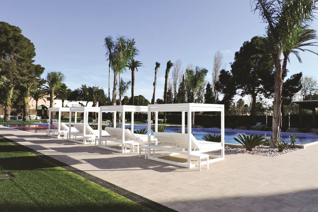 Spain Family All Inclusive Deal - Image 1