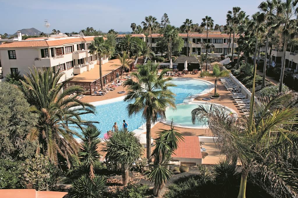 Schools out for Summer – Fuerteventura - Image 2