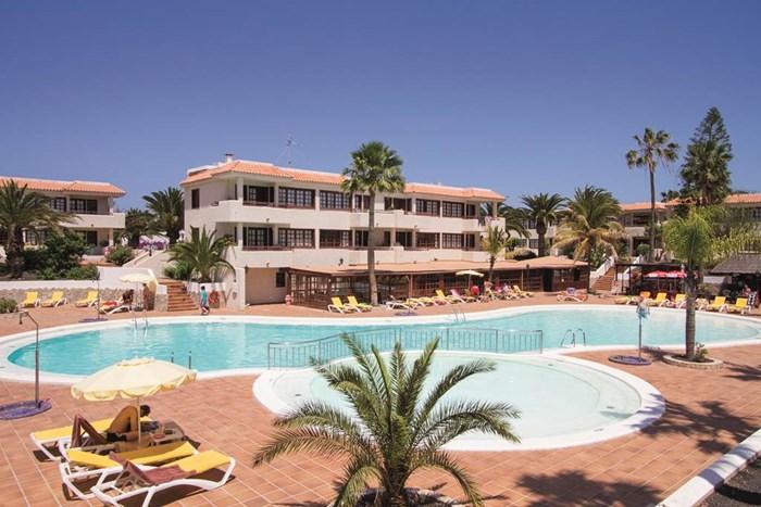 Schools out for Summer – Fuerteventura - Image 5