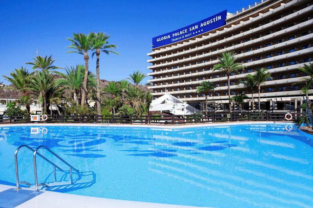 Gran Canaria Sunshine Escape - Image 2