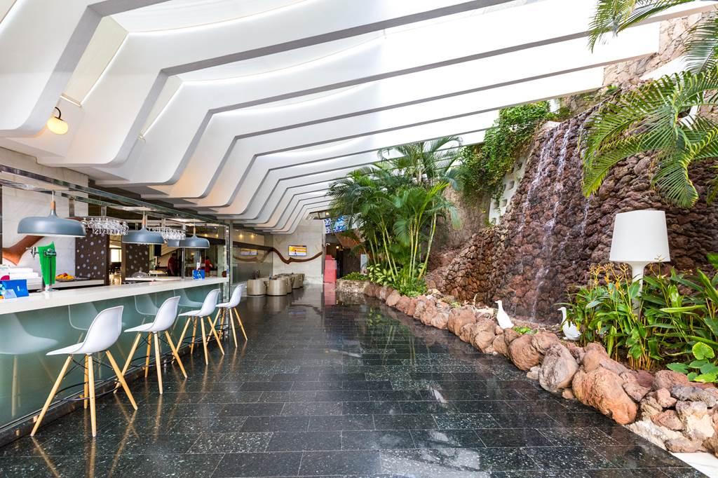 Gran Canaria Sunshine Escape - Image 4