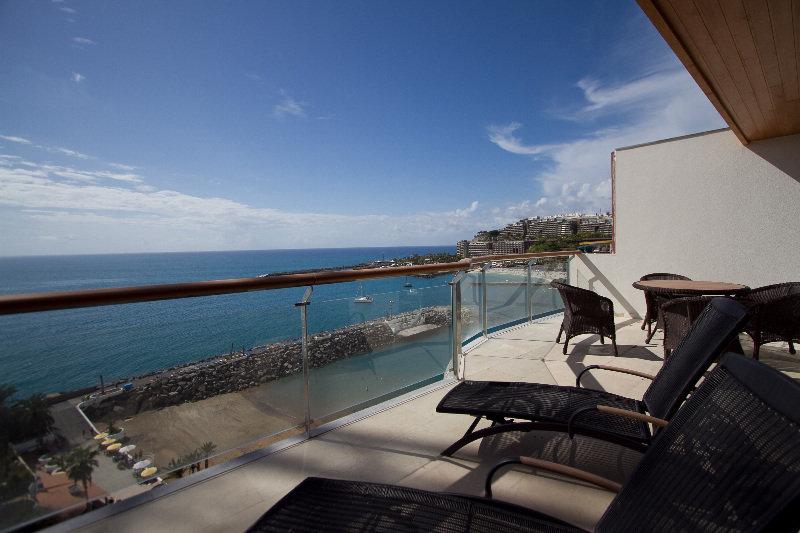4* Gran Canaria - Image 2