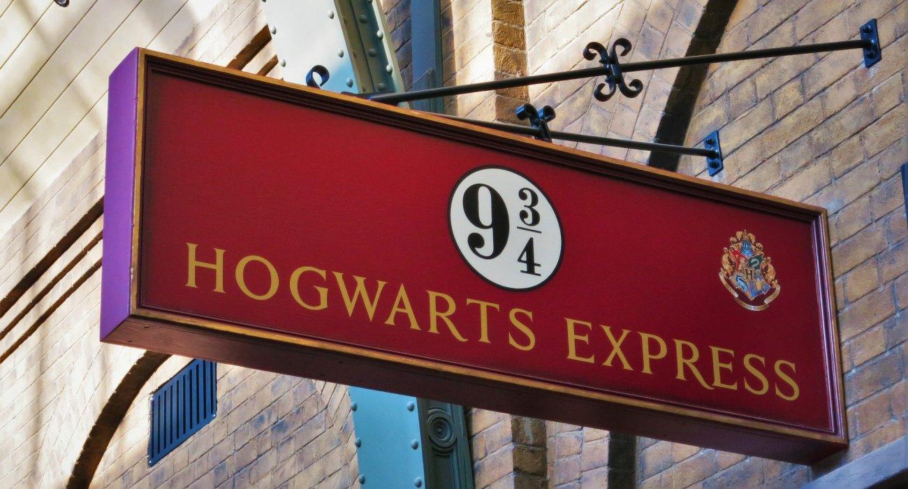 Harry Potter Studios London Easter Break - Image 3