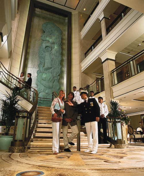 Feb 2020 2 Week Caribbean Cruise - Image 2