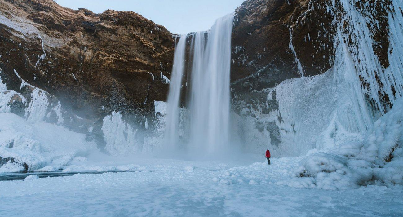Iceland & Boston Jan '20 - Image 2