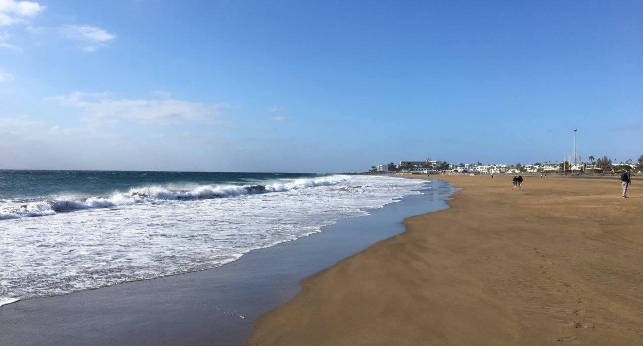 4* Lanzarote Mid June Minibreak - Image 3