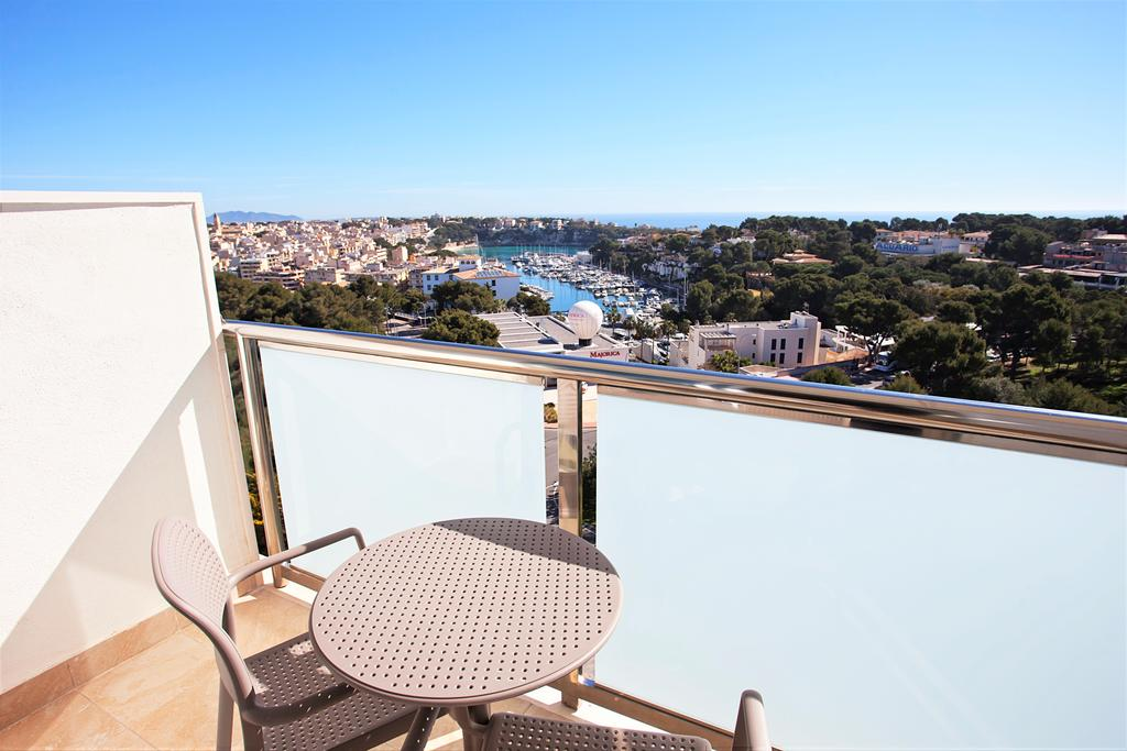 7 Night All Inclusive Majorca Offer - Image 2