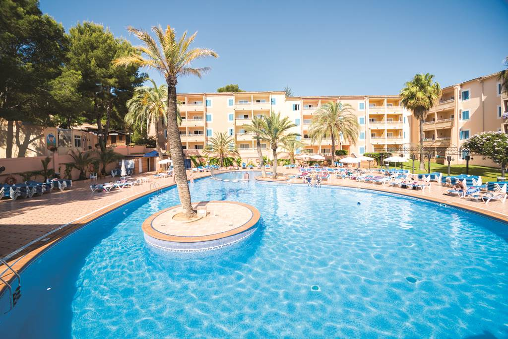 Late March Spring Deal to Majorca - Image 1