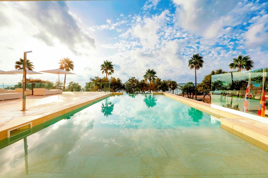 Majorca Oct Adults Only Break - Image 1