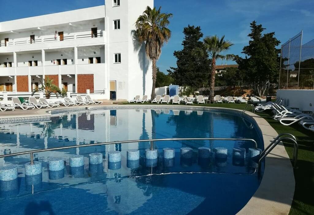 7 Night All Inclusive Majorca Offer - Image 3