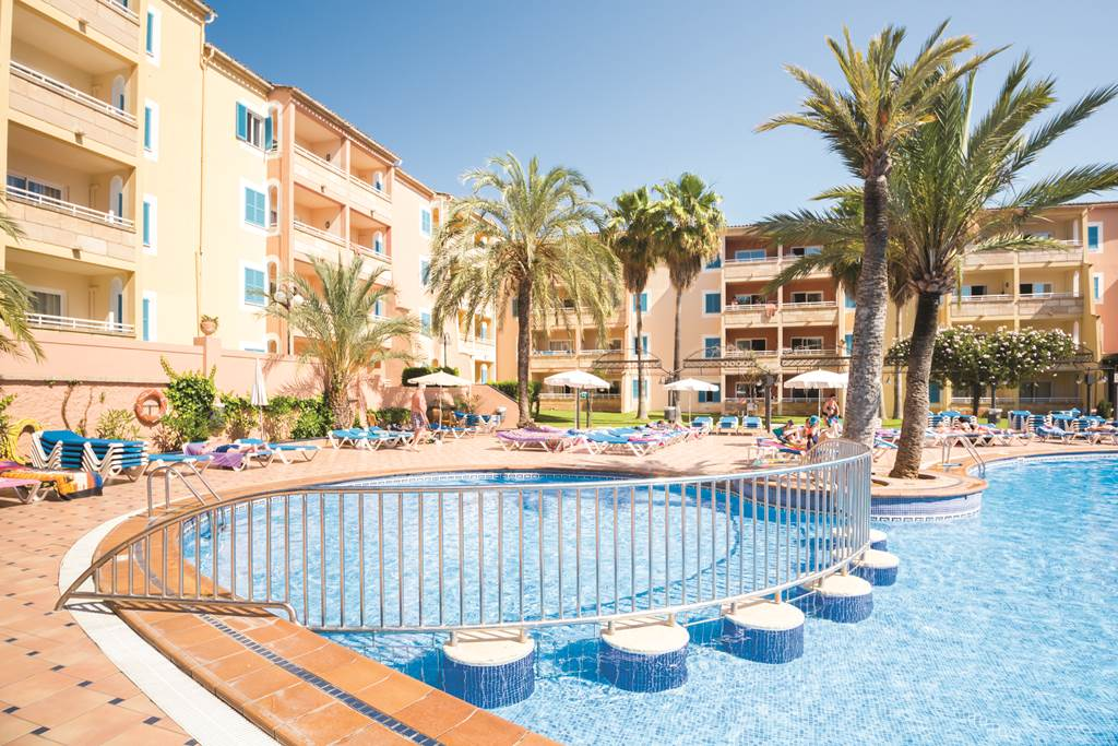 Late March Spring Deal to Majorca - Image 2