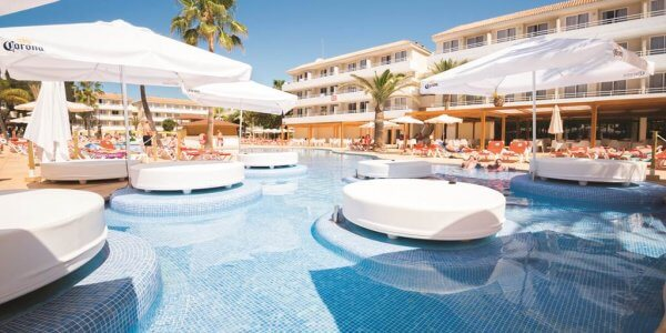 7 Night Magaluf Bargain