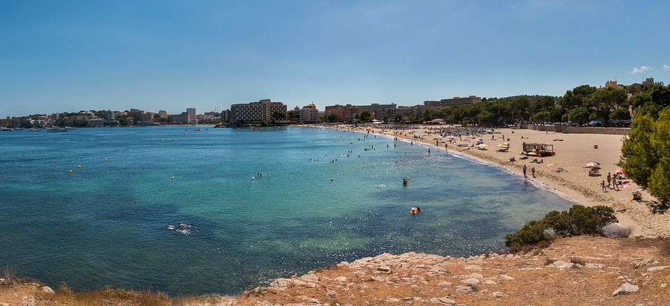 Late March Spring Deal to Majorca - Image 4