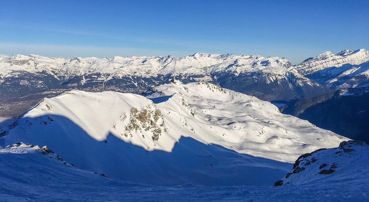 Ski Borovets Late Season NInja Deal - Image 1