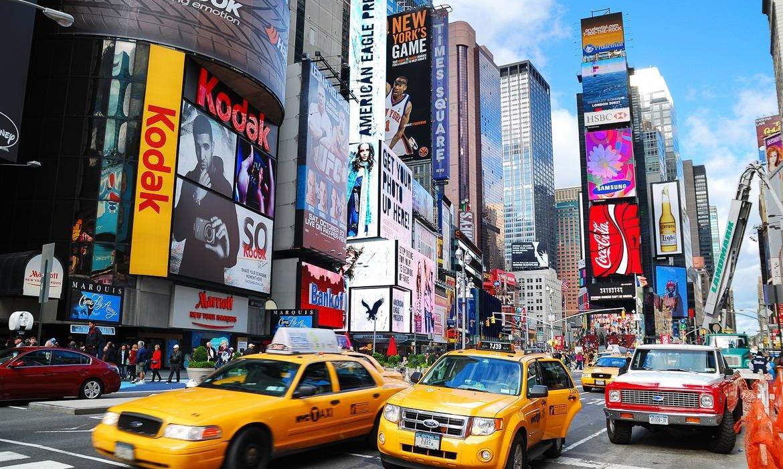 New York City Summer Bargain - Image 3