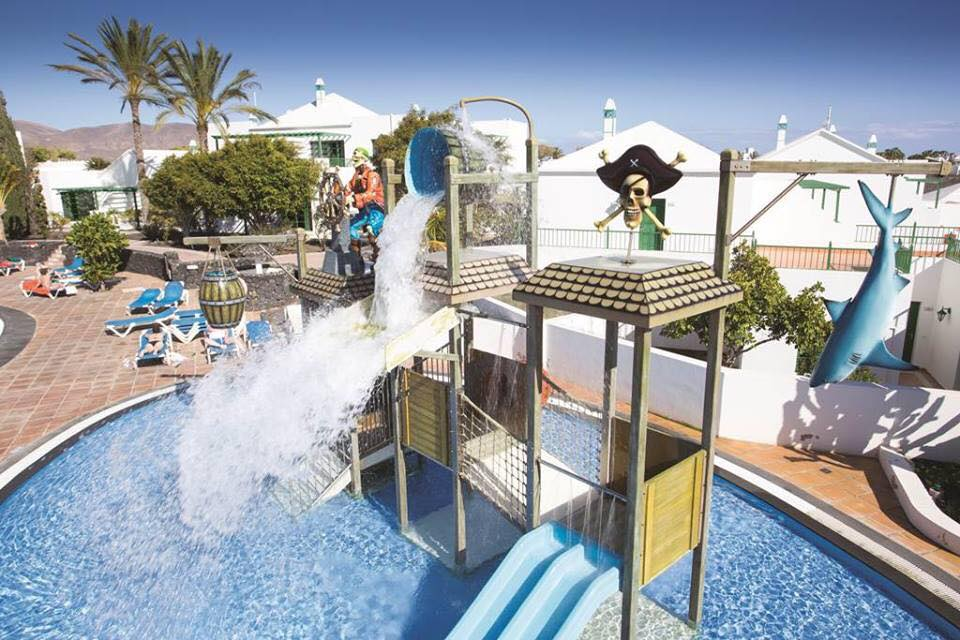 Lanzarote Last Minute Cancellation Offer - Image 2