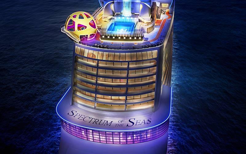 Hong Kong Stay & Vietnam Cruise - Image 3