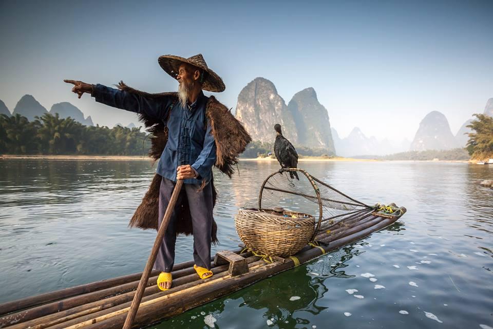 Hong Kong Stay & Vietnam Cruise - Image 1